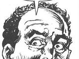 Nathos (Earth-616)