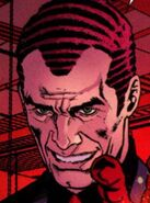 Norman Osborn (head)