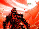 Ord (Breakworld) (Earth-616)