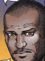 Plexico (Earth-616) from Iron Man Vol 3 11 001