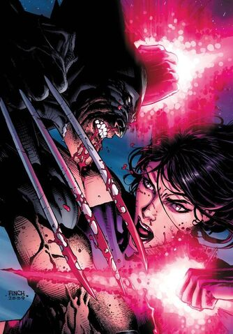 File:Psylocke Vol 1 4 Textless.jpg