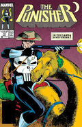Punisher Vol 2 19