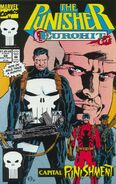 Punisher Vol 2 69