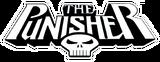 Punisher Vol 7 Logo