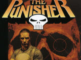 Punisher: Welcome Back, Frank Vol 1 1