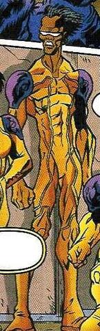 File:Pyron (Deadair) (Earth-616).jpg