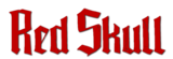 Res Skull (2015) SW logo