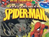 Spectacular Spider-Man (UK) Vol 1 218