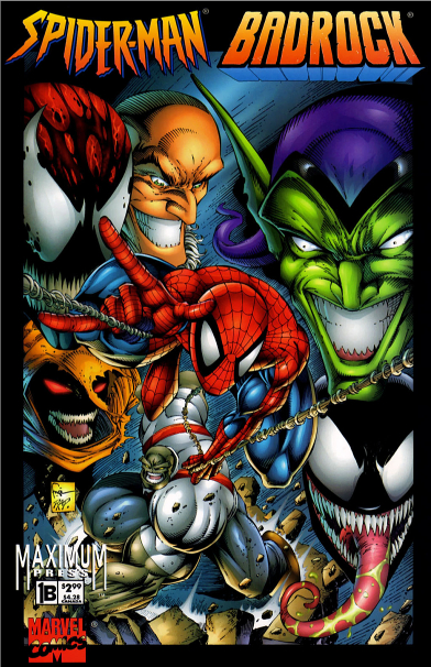 Spider-Man Badrock Vol 1 2.jpg
