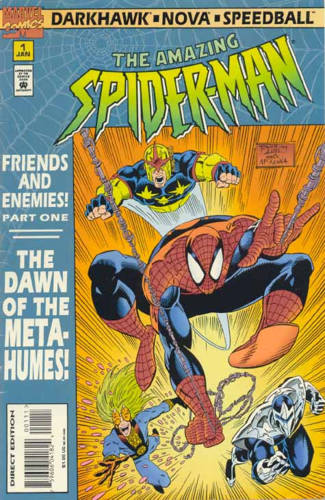 Spider-Man Friends and Enemies Vol 1 1.jpg
