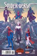 Spider-Verse Vol 2 5