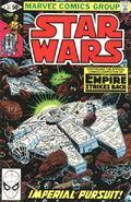 Star Wars Vol 1 41