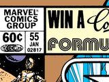 Star Wars Vol 1 55