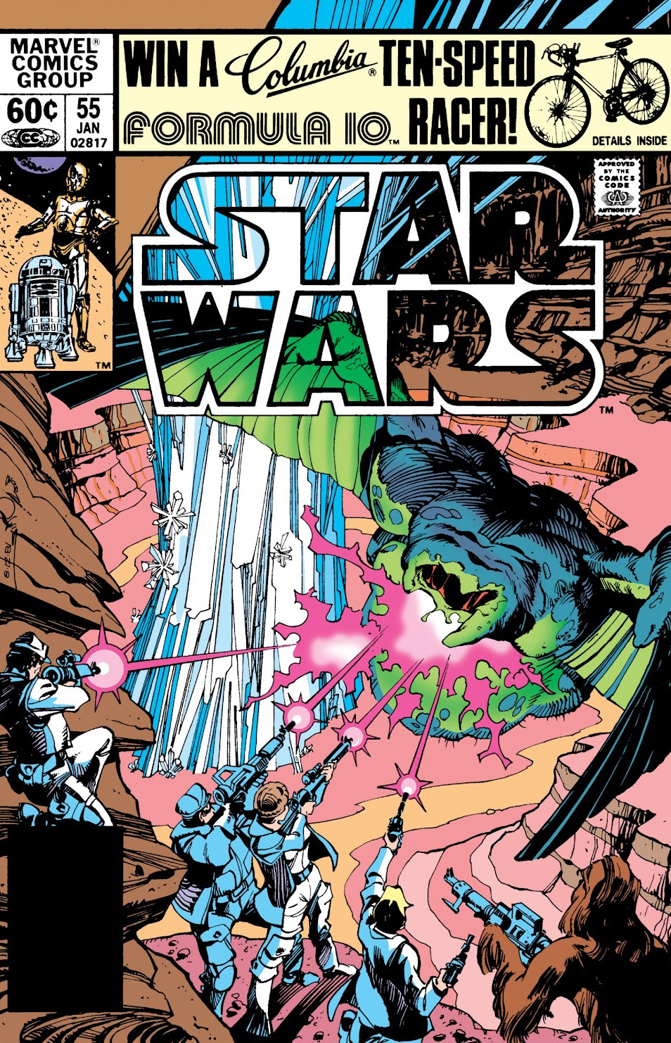 Star_Wars_Vol_1_55.jpg