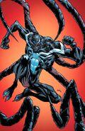 Superior Spider-Man Vol 1 25 Textless