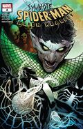 Symbiote Spider-Man Alien Reality Vol 1 4