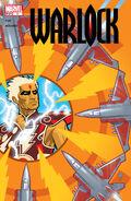 Warlock Vol 6 3