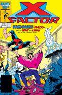 X-Factor Vol 1 12