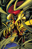 Absolute Carnage Scream Vol 1 1 Textless