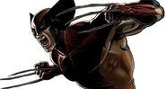 Akihiro (Earth-12131) from Marvel Avengers Alliance 0001