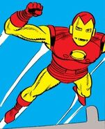 Anthony Stark (Earth-616) from Tales of Suspense Vol 1 51 004