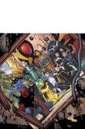 Avengers Academy Vol 1 20 Textless