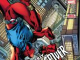 Ben Reilly: Scarlet Spider Vol 1 4