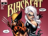 Black Cat Vol 1 10
