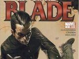 Blade Vol 4 7