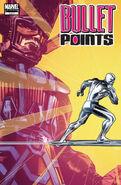 Bulletpoints 5