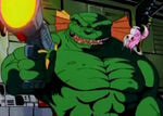 Ch'od (Earth-92131) from X-Men The Animated Series Season 3 6 0001