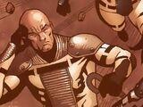 Charles Xavier (Earth-79596)