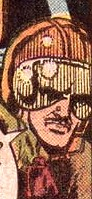 Charlie (Pilot) (Earth-616) from Web of Spider-Man Vol 1 3 0001