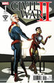 Civil War II Vol 1 1 Fried Pie Exclusive Variant.jpg