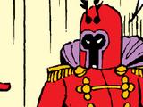 Clarinetto (Earth-12927)