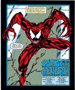 Cletus Kasady (Earth-616) from Amazing Spider-Man Vol 1 361 0002