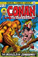 ConantheBarbarian28