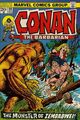 Conan the Barbarian Vol 1 28.jpg