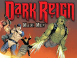 Dark Reign: Made Men Vol 1 1