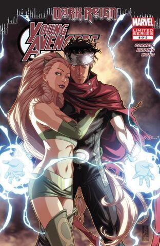 File:Dark Reign Young Avengers Vol 1 4.jpg