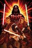 Darth Vader Vol 1 19 Textless