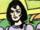 Davina (Earth-616)