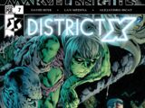 District X Vol 1 7
