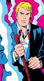 Donald Blake (Earth-70766) from Thor Vol 1 178 001