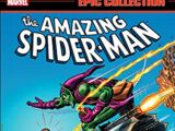 Epic Collection: Amazing Spider-Man Vol 1 7