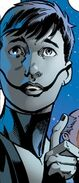 Evan Sabahnur (Earth-616) from All-New X-Men Vol 2 5 002