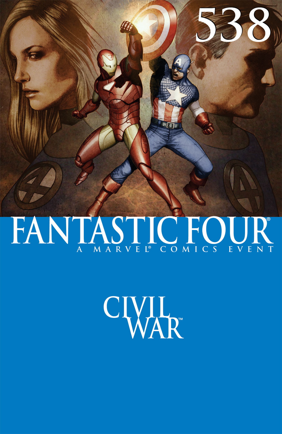 Fantastic Four Vol 1 538.jpg