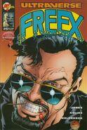 Freex Vol 1 15