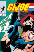 G.I. Joe A Real American Hero Vol 1 48