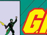 G.I. Joe: A Real American Hero Vol 1 48